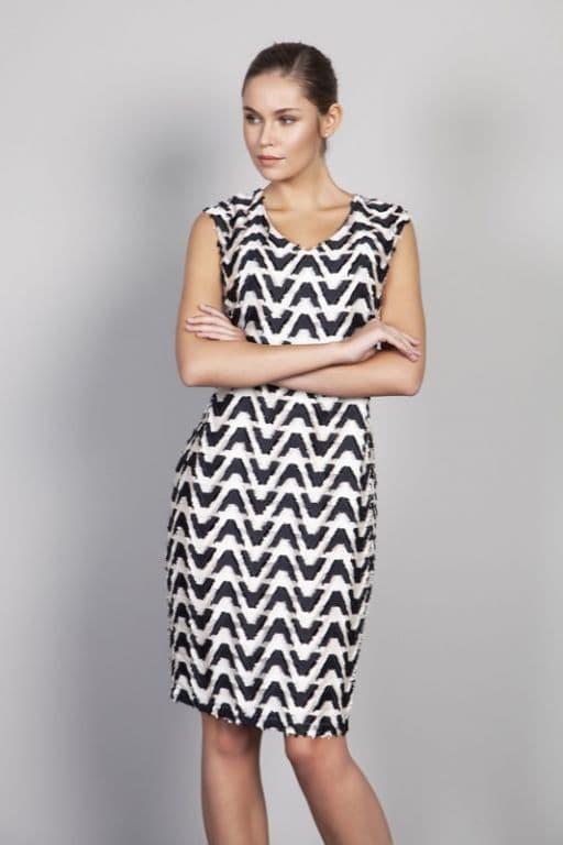 l-19aw-7057-03_dress_black